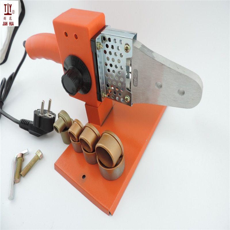 Pin On Welding Equipment