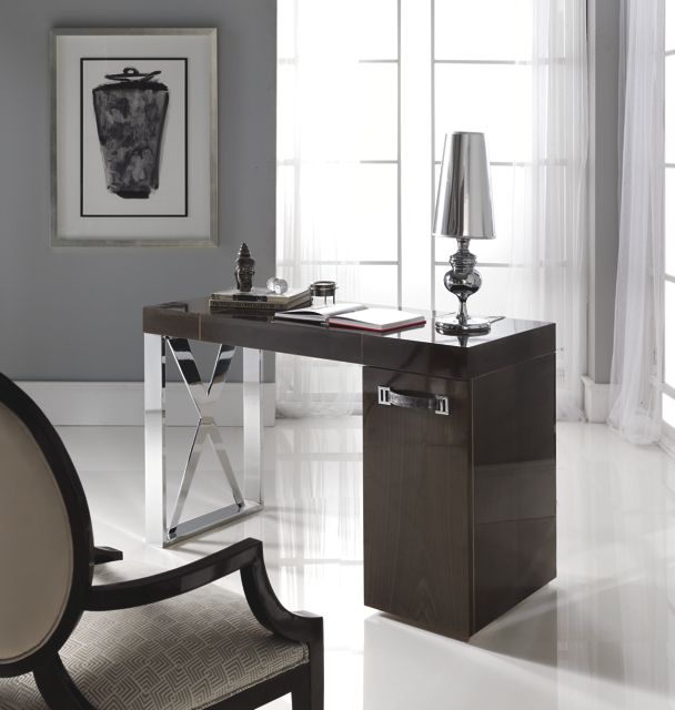 London Office Furniture Collection, Traditional Office Furniture Collections