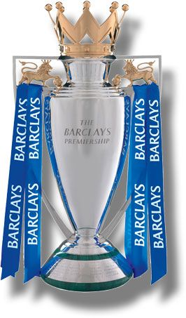 Image result for CHELSEA trophies wallpaper