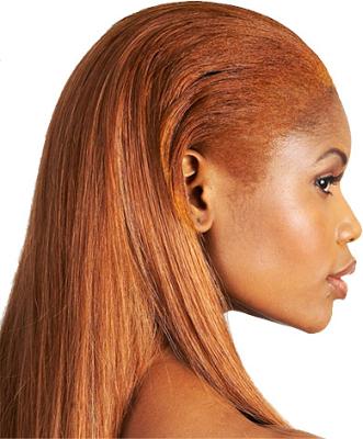 Auburn Hair Color Medium Auburn Brown Auburn Hair Color On Black