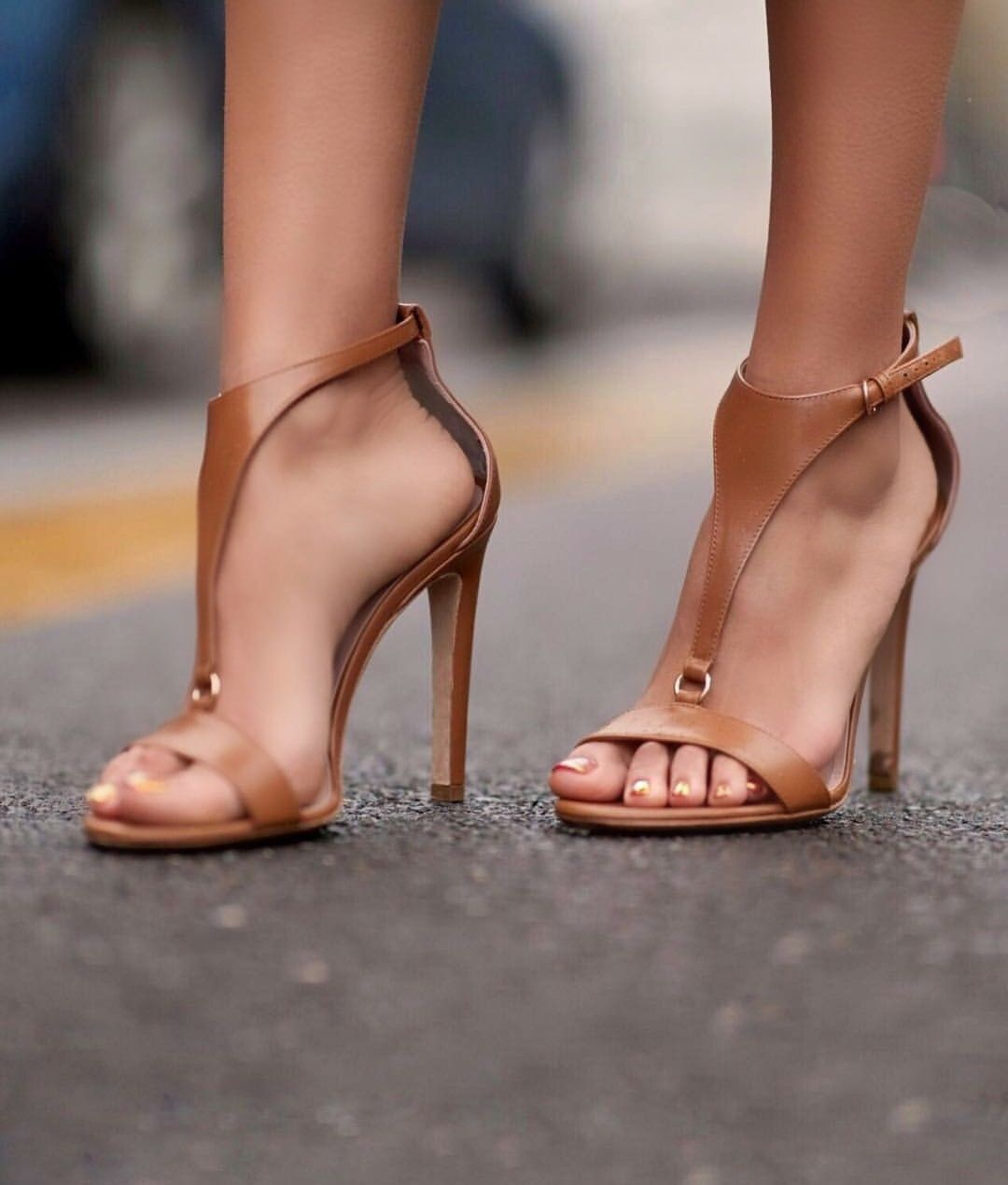 6b50ac336  fashion  style  womensfashion  womensoutfits  outfits Sandal Heels