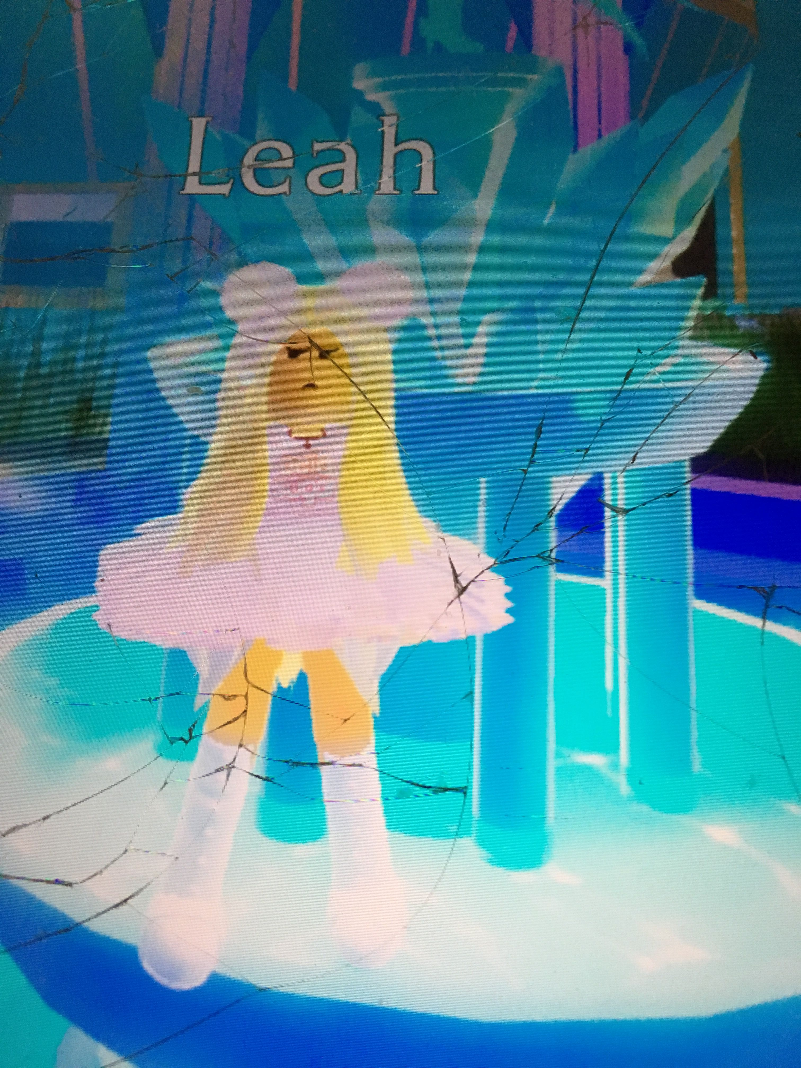 Pin by Leah Darnell on my royal high fashion Roblox