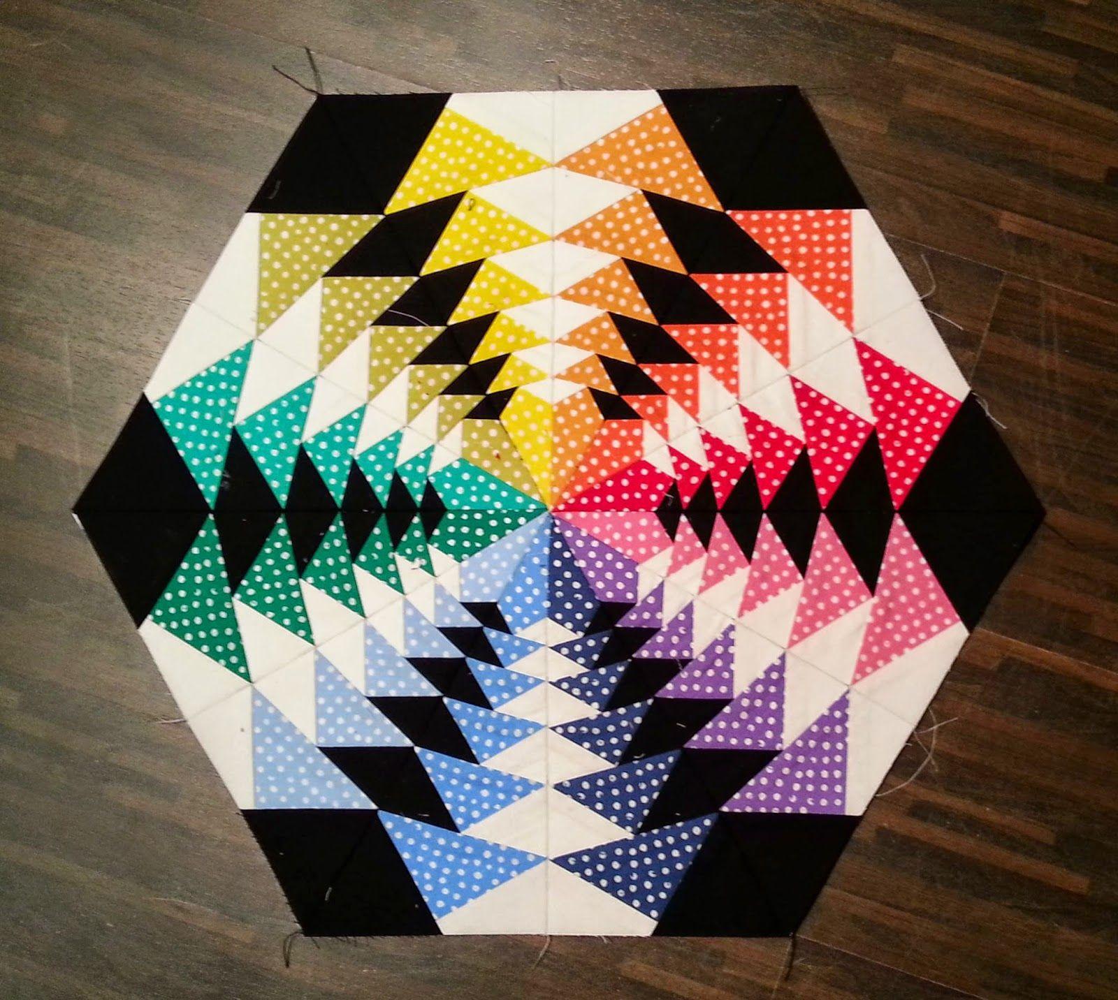 janja kreativ patchwork stoffkreationen patchwork n hen und n hen auf papier. Black Bedroom Furniture Sets. Home Design Ideas