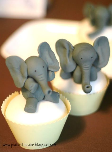 High Quality Elephant Cake   Google Search