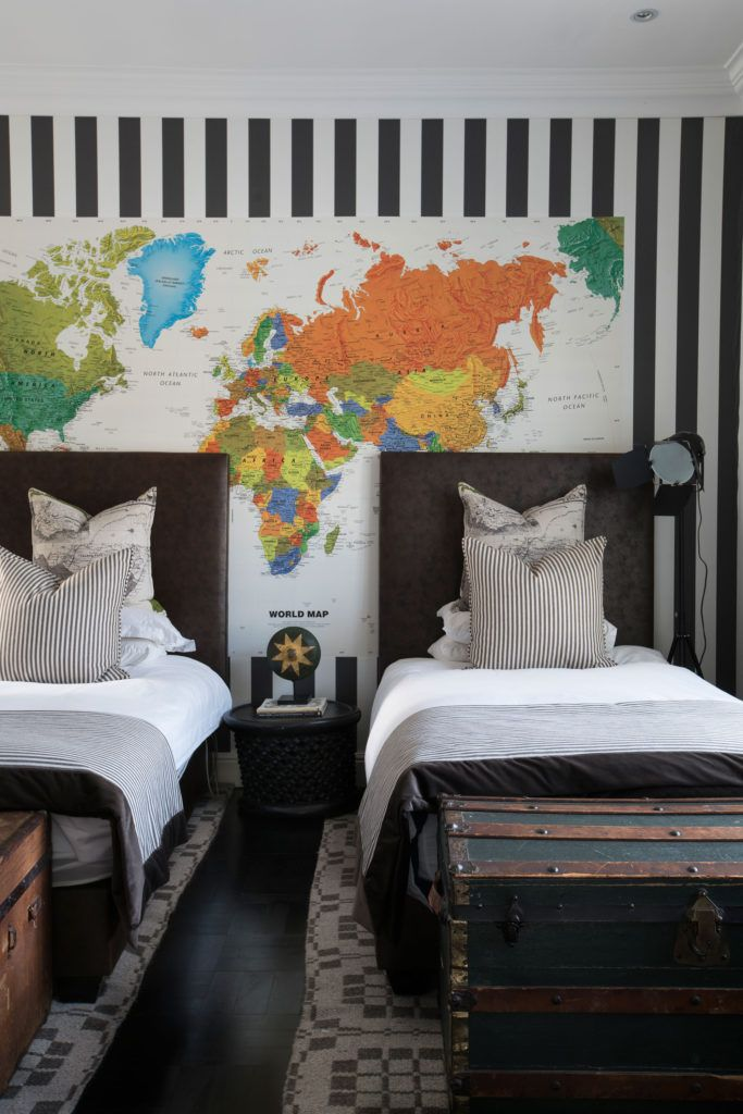 cool kid s bedrooms sa garden and home bedroom ideas pinterest