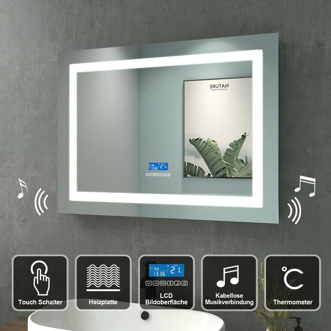 Pin Von Sophia Auf Haus In 2021 Badezimmerspiegel Lichtspiegel Badspiegel