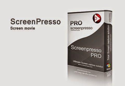 screenpresso pro free