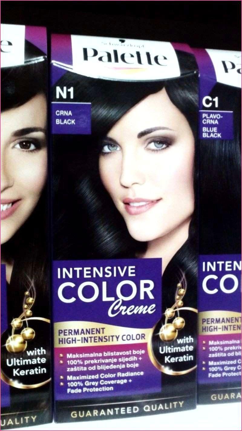 Burgundy Hair Color For Black Women Burgundy Hair Color For Black Women Bur In 2020 Schwarzkopf Hair Color Beautiful Hair Dye Hair Color Chart