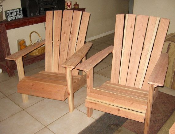 cabin style furniture. contemporary style adirondack chair hand made redwood super comfortable outdoor weatherproof cabin furniture o