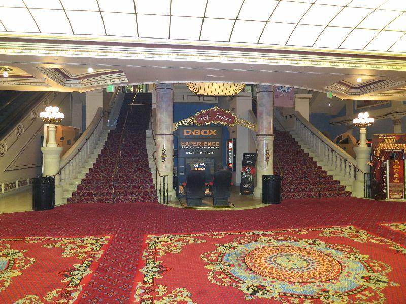 181ce330094ca7c1fae58131dade90ee - Movie Theaters Near Palm Beach Gardens
