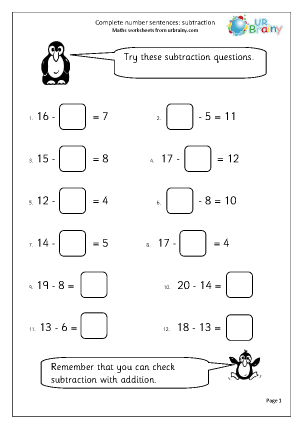 In Year Addition 2 Addition Subtraction Multiplication Division Missing Missing Number And N Math Addition Worksheets Kids Math Worksheets Ks1 Maths Worksheets