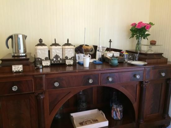 Brannan Cottage Inn Updated 2018 Prices Reviews Calistoga Ca Tripadvisor Napa Valleyhotel