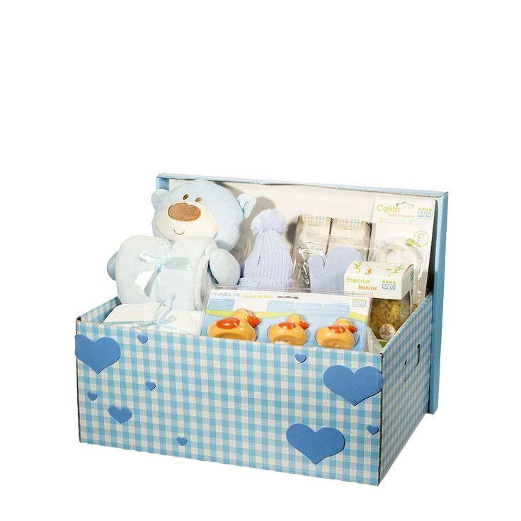 Chiqui caja mediana chicos 6 pa ales 1 gel loci n para el ba o hecho con productos naturales y - Patitos de goma para el bano ...