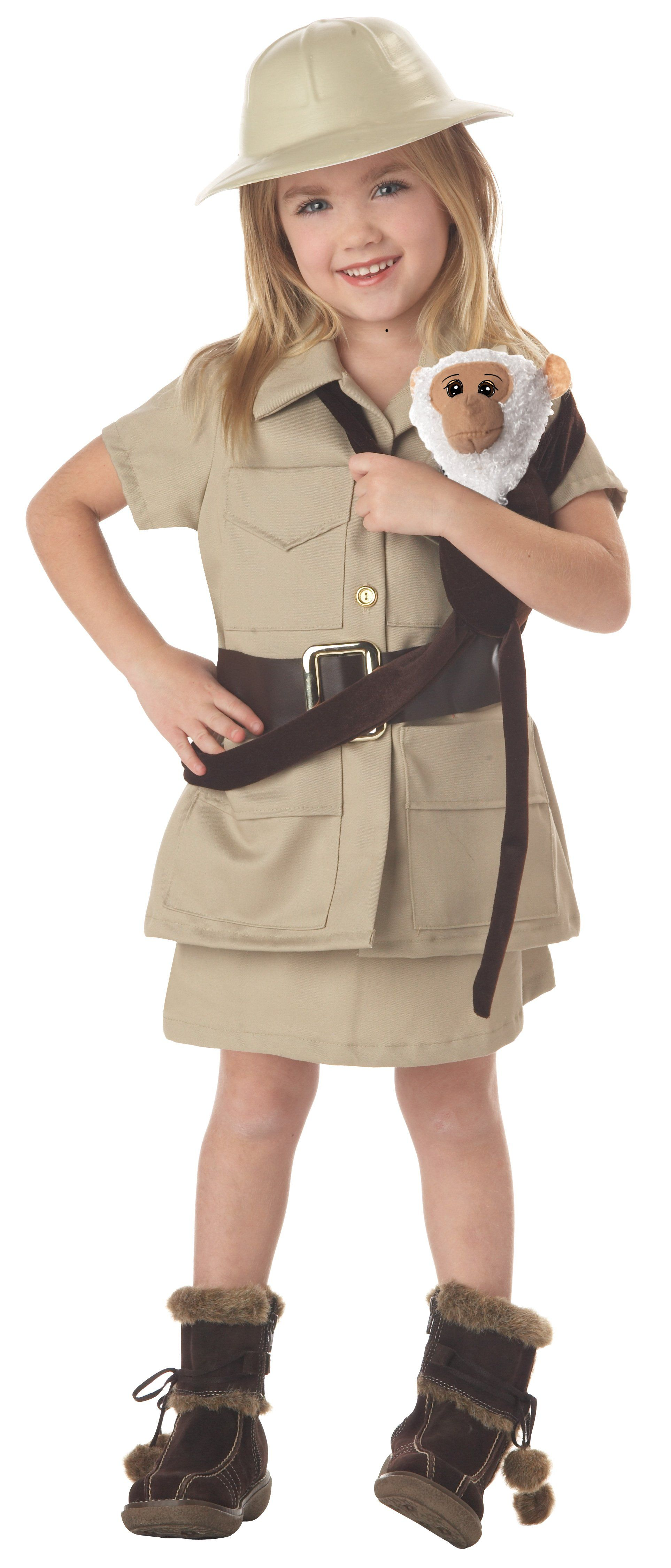 Pilot Boy Airline Pilot Costume for Kids HalloweenCostumes4u.com ...