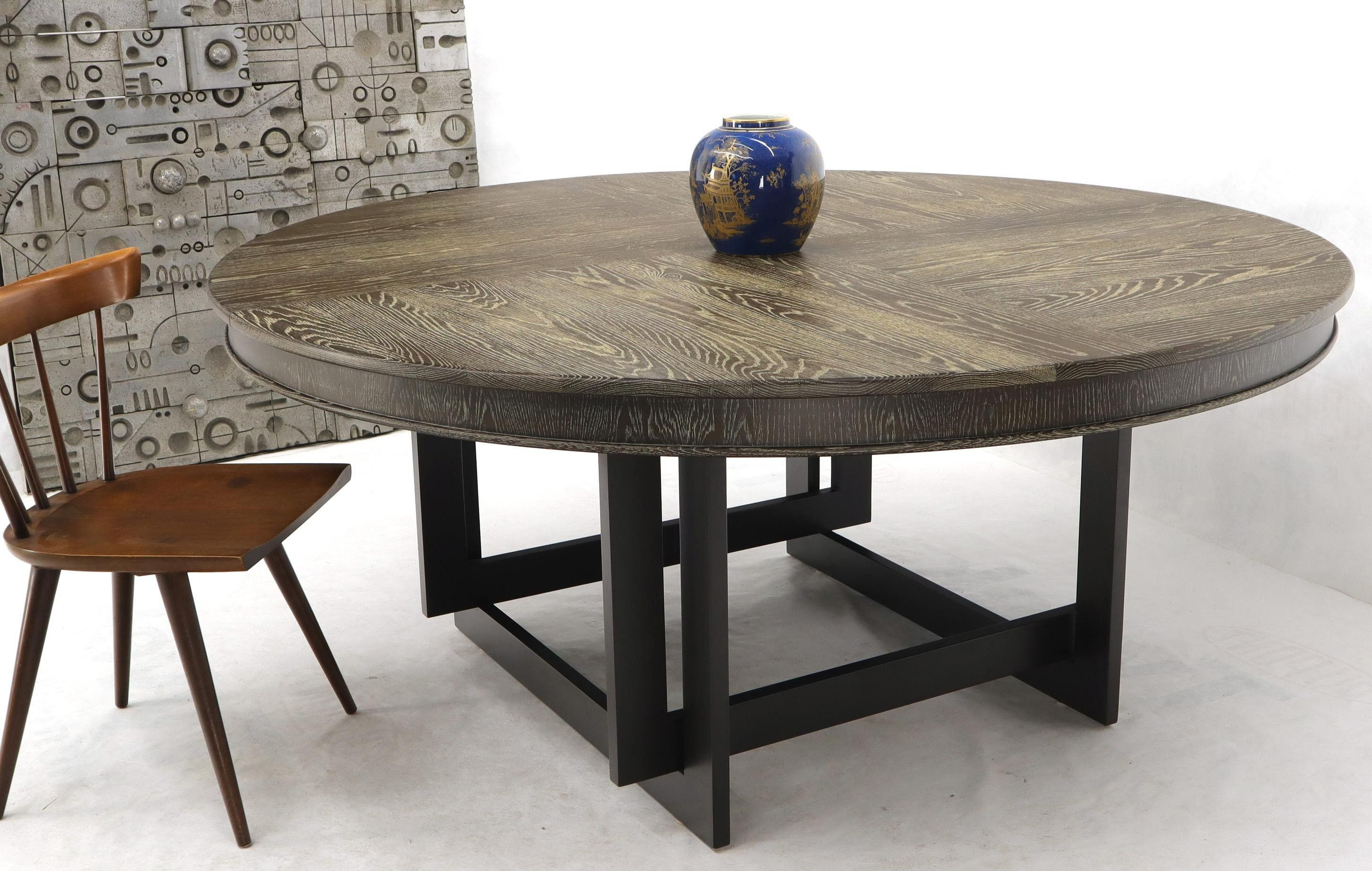22++ Round dining table set for sale Top