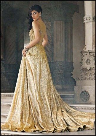 Wedding Indo Western Dresses   Wedding Ideas   Pinterest   Wedding ...