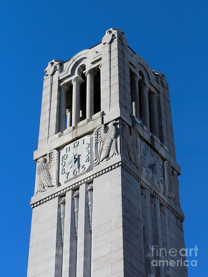 nc-state-university-memorial-bell-tower-robert-yaeger.jpg 675×900 pixels