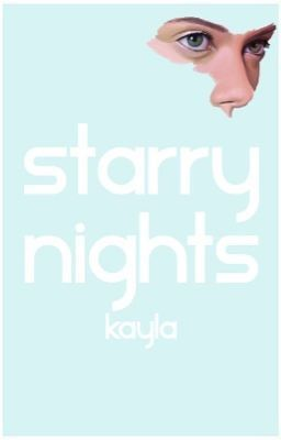 #wattpad #poetry shitty poetry and strong thoughts//also some song lyrics YOU NEED TO CHECK HER OUT SHE'S LIT AF AND IS A GREAT WRITER HER PROFILE ON WATTPAD IS @kaylainski CHECK. HER OUT