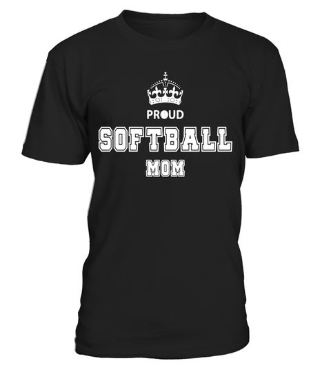 "# Proud Softball Mom Funny SoftBall T-shirt .  Special Offer, not available in shops      Comes in a variety of styles and colours      Buy yours now before it is too late!      Secured payment via Visa / Mastercard / Amex / PayPal      How to place an order            Choose the model from the drop-down menu      Click on ""Buy it now""      Choose the size and the quantity      Add your delivery address and bank details      And that's it!      Tags: Proud Softball Mom Funny SoftBall…"