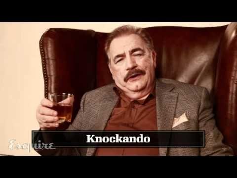 How to Pronounce Knockando - YouTube | Scotch Whisky | Speyside