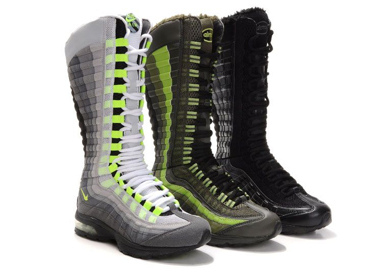 info for fb575 6d5bb Nike Air Max Boots from China, Nike Air Max Boots wholesalers .