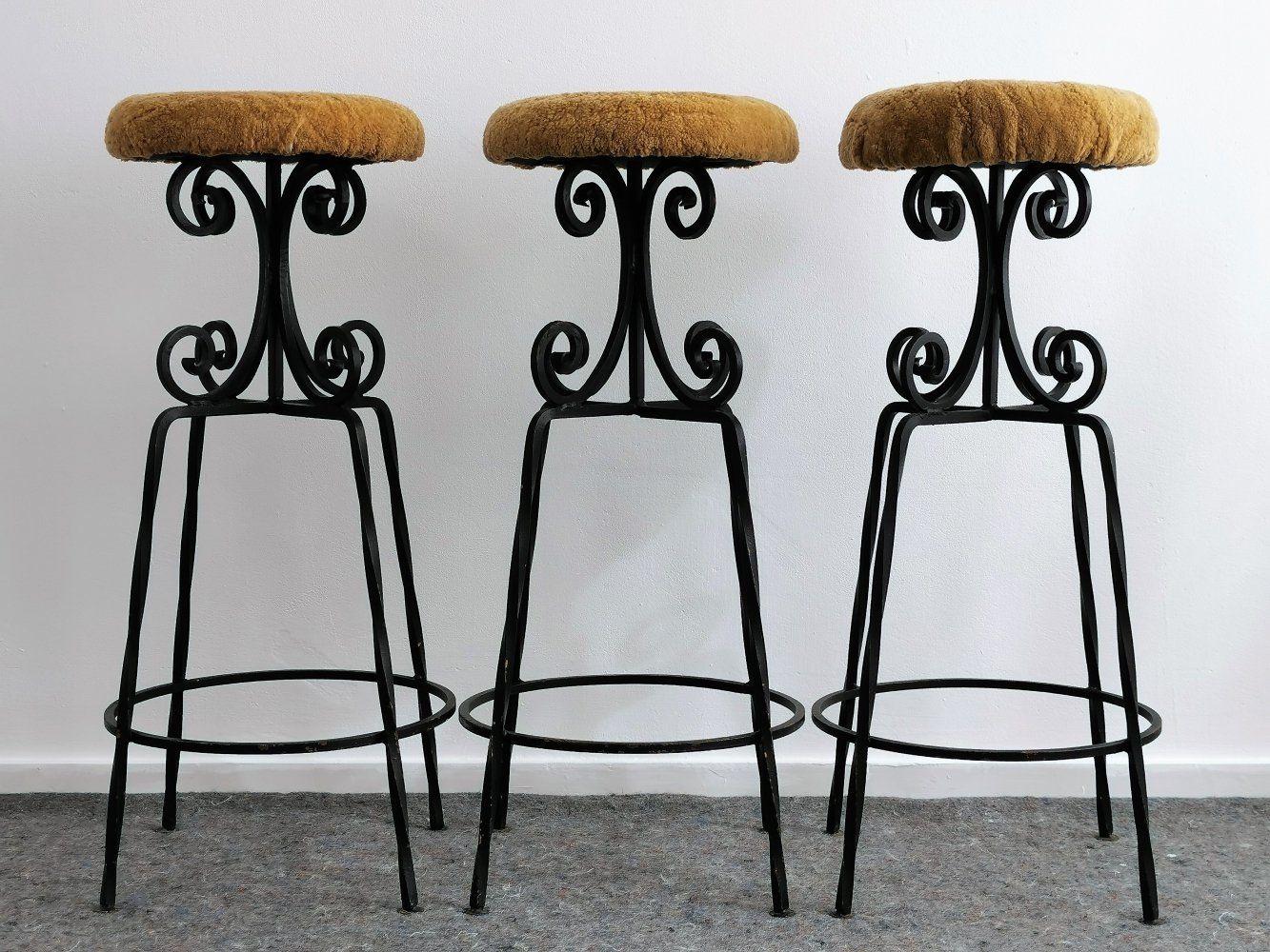 Pin On Vintage Design Seating