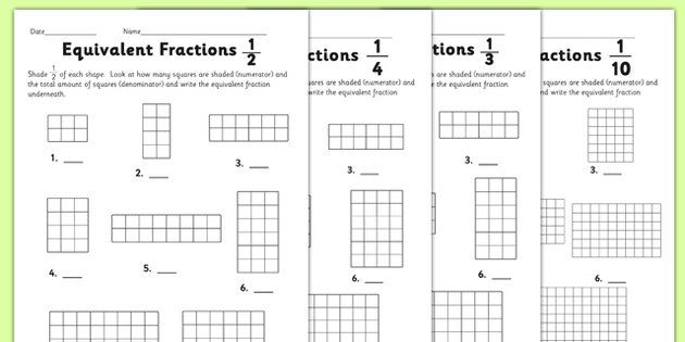 Pin by Cristina P-Cobaleda on Victor school resources | Pinterest ...