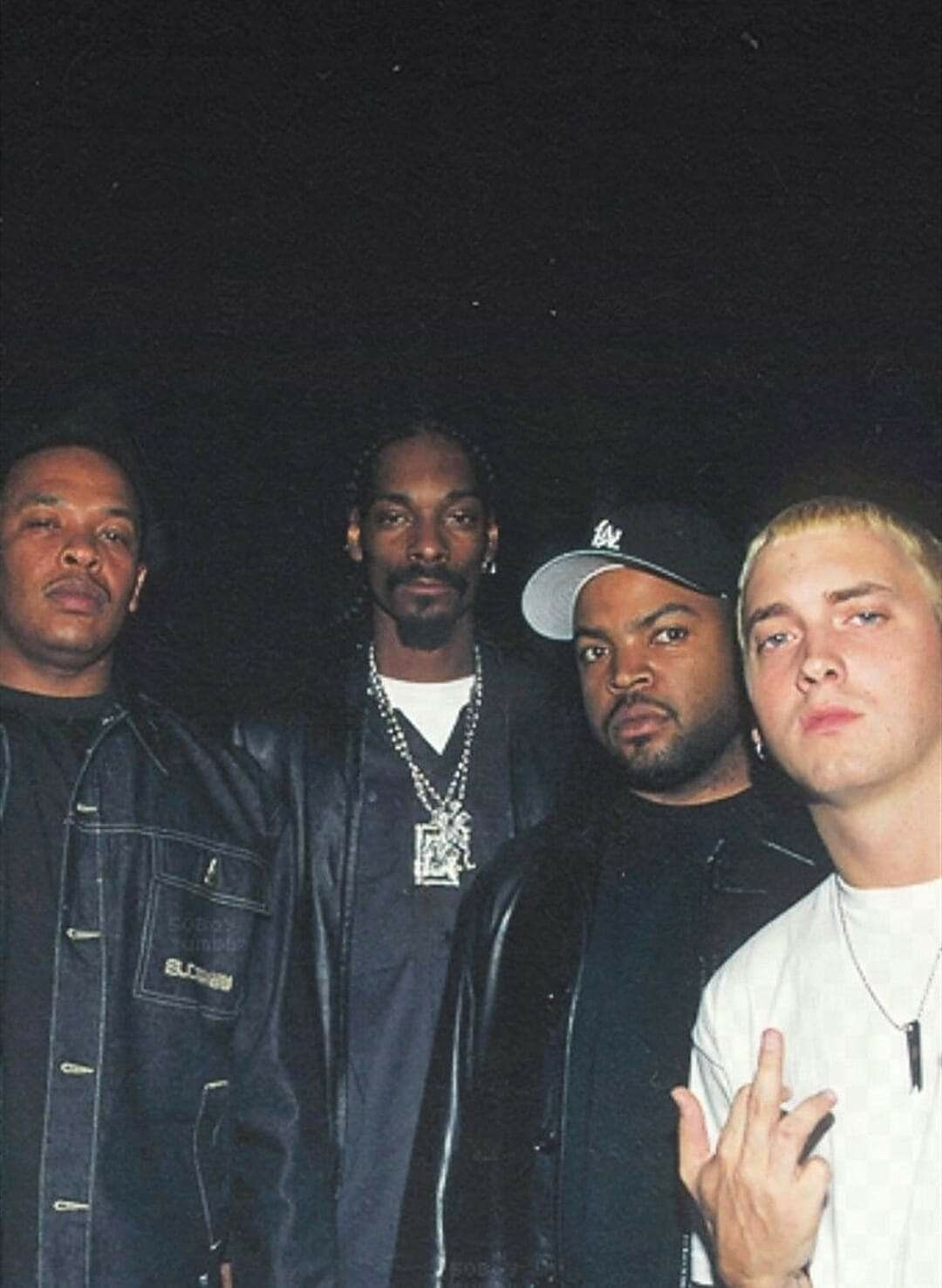 Pin By Maicol Alejandro On Vintage Photos In 2020 90s Rappers Eminem Gangsta Rap