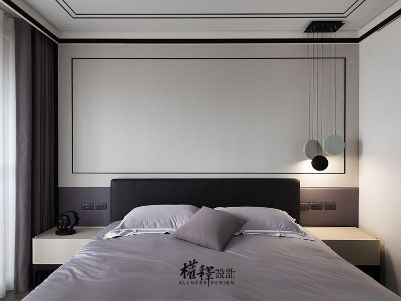 權釋設計 舞鶴 Home Decor Furniture Home