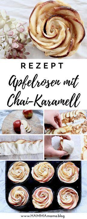 Einfaches Rezept für Apfelrosen im Blätterteig mit Chai-Karamell #apfelrosenblätterteig Apfelkuchen auf dem Foodblog: Einfaches Rezept für Apfelrosen im Blätterteig mit Chai-Karamell #apfelrosenblätterteig Einfaches Rezept für Apfelrosen im Blätterteig mit Chai-Karamell #apfelrosenblätterteig Apfelkuchen auf dem Foodblog: Einfaches Rezept für Apfelrosen im Blätterteig mit Chai-Karamell #apfelrosenblätterteig Einfaches Rezept für Apfelrosen im Blätterteig mit Chai-Karamell #apfelros #apfelrosenblätterteig