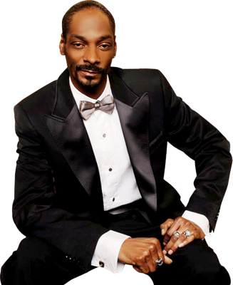 Psd Detail Snoop Dogg Snoop Doggy Dogg Snoop Dogg Dogg