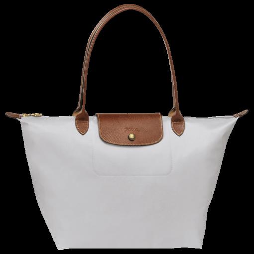 Large Tote Bag Handbags Pearl Ref 1899089