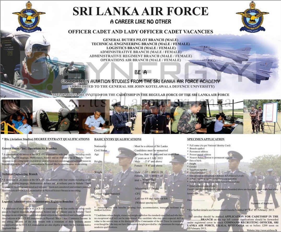 Image result for a sri lankan air force pilot Air