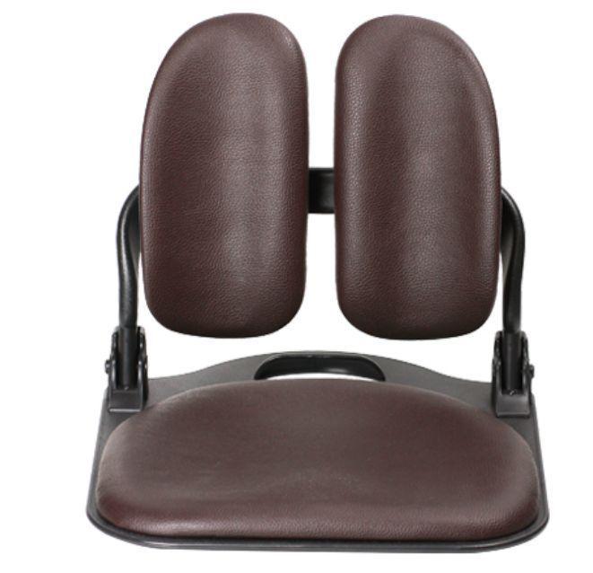 Floor Chair Japanese Style Tatami Posture Ergonomic