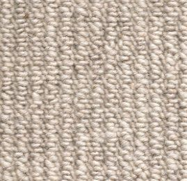 Natural Heritage All Wool Carpets Wilton Carpets Wilton Carpet Carpets Online Wool Carpet