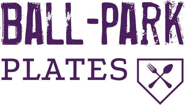 A Denver Summer event: Ball-Park Plates