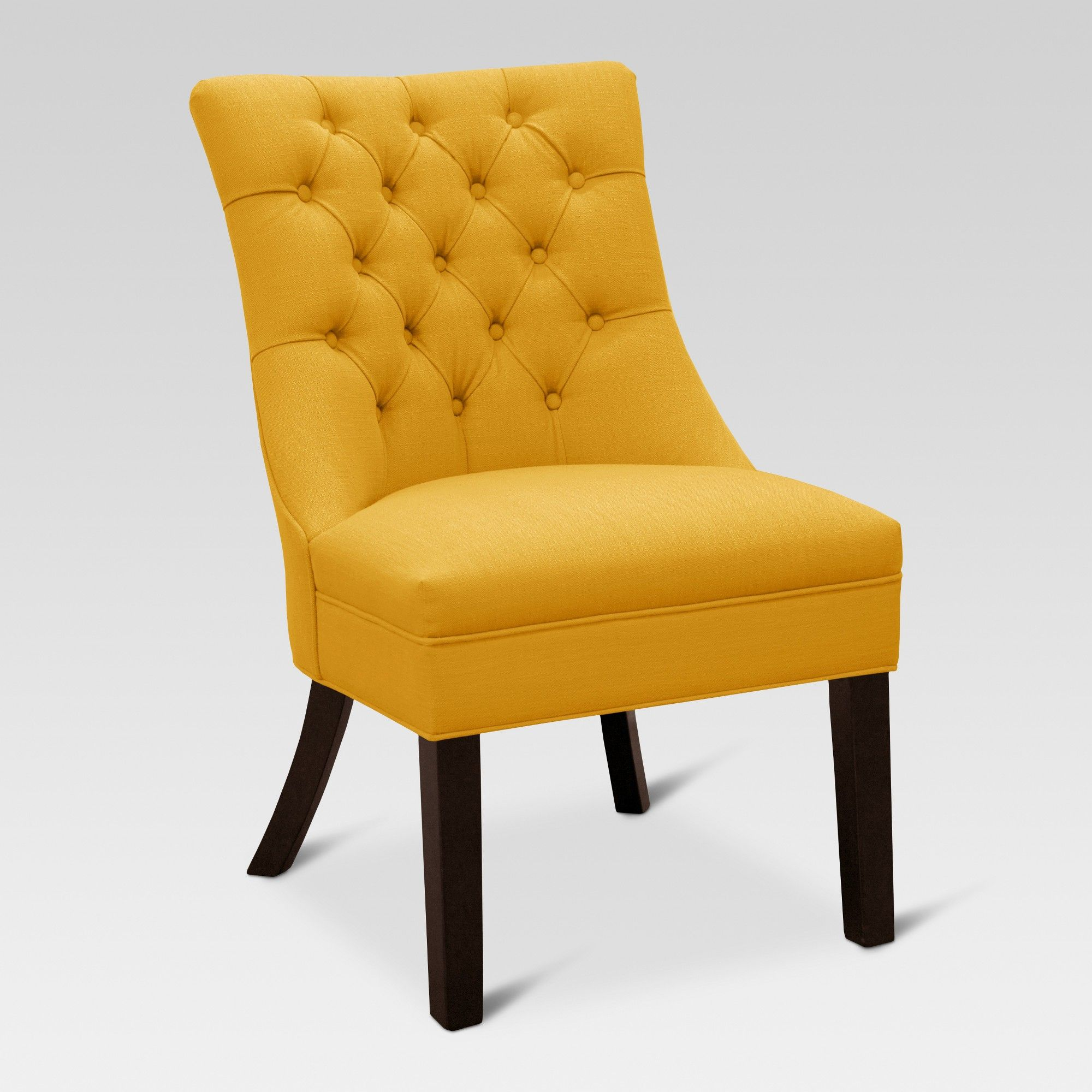 Accent Chairs Ikea Chair Design Considerations Mustard Yellow Threshold Products Pinterest Rocking