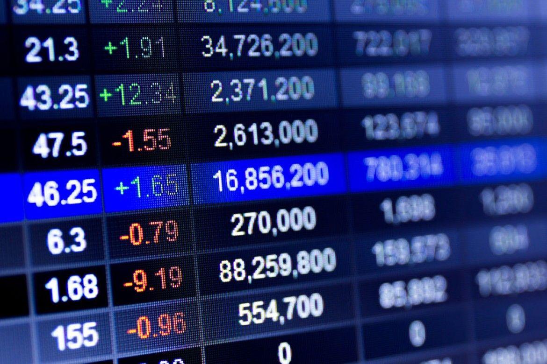 piuttosto bella nuovo stile di vita godere del prezzo più basso Ora sui mercati azionari europei potrebbe accadere di tutto ...