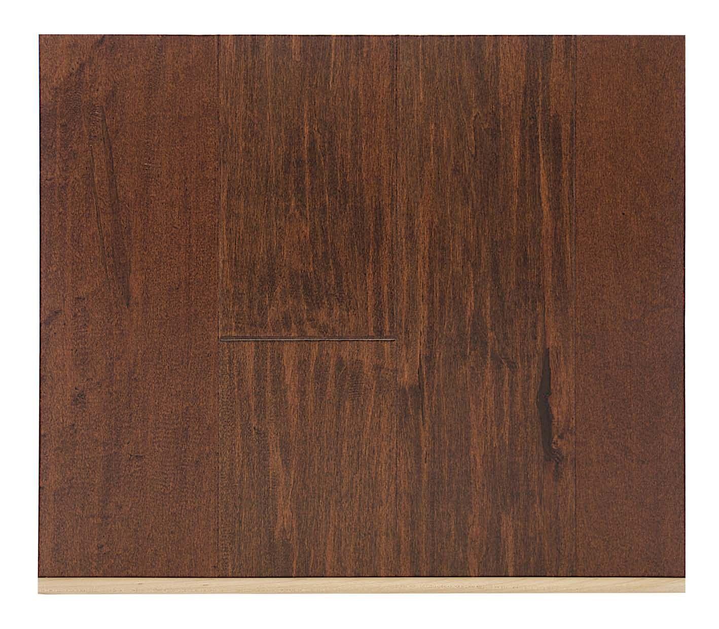 Hand Scraped Maple Oxford By Vintage Hardwood Flooring: Hand Scraped Maple Morocco By Vintage Hardwood Flooring