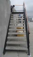 Σκάλες εξωτερικού χώρου — αγορά Σκάλες εξωτερικού χώρου, Τίμη , Φωτογραφία Σκάλες εξωτερικού χώρου, από S.C. Dojan, S.R.L.. Σκάλες εξωτερικού χώρου στην All.biz Mogosoaia Ρουμανία