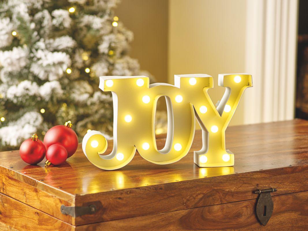 Pin by Joy on JOY Joy, Tree decorations, Christmas