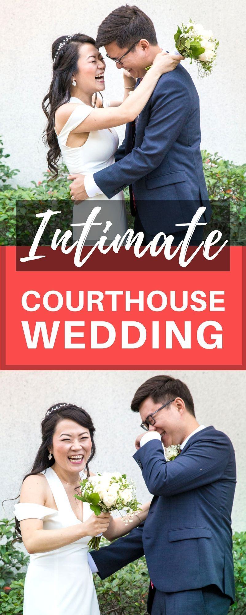 Courthouse wedding photos photography courthouse wedding ideas