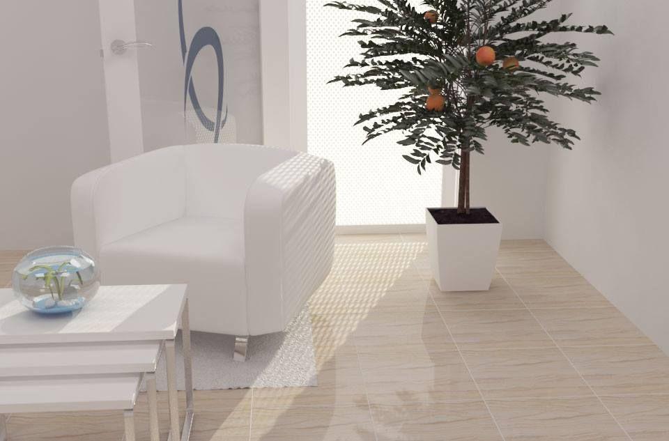 سيراميك كليوباترا ارضيات Jpg 960 633 Bedroom Bed Design Home Decor Attic Bedroom Designs