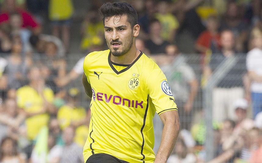 Top 50 Transfer Targets In The January Window Transfer Rumours Arsenal Transfer News Borussia Dortmund