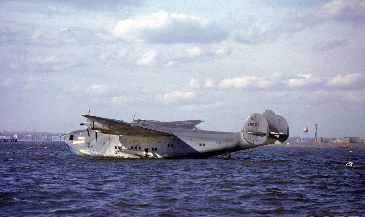 Pin on old airplanes flying boats dirigibles