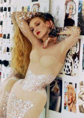 jerri-hall-nude-mature-ebony-naked-pics