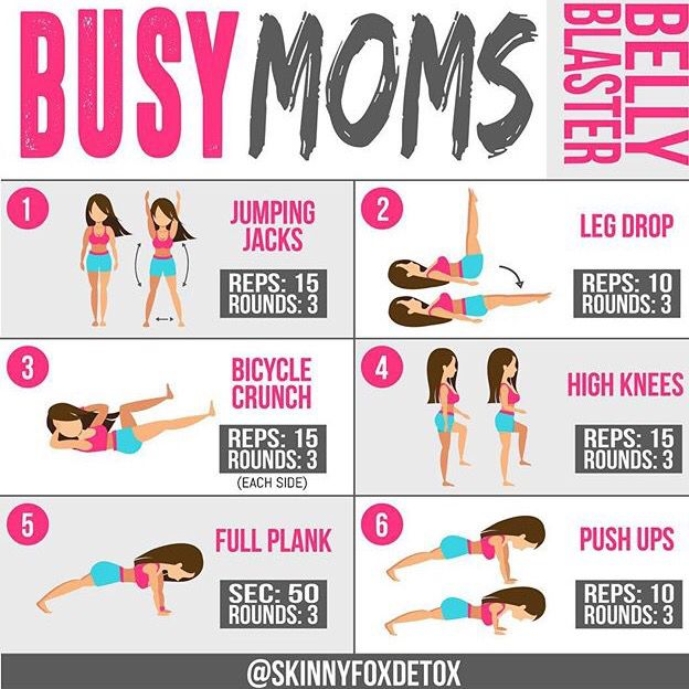 Pin By Marie Montalvo Hernandez On Workout Tips Quick Workout Shower Workout Pinterest Workout