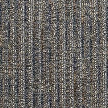 Commercial Carpet Tile Carpet Tiles Best Carpet Value Commercial Carpet Commercial Carpet Tiles Carpet Tiles