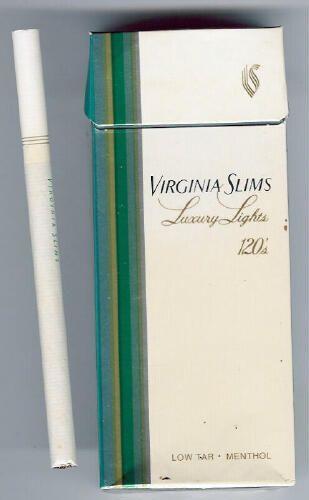Price of a carton of cigarettes in virginia dip tobacco online canada
