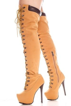 Women Sexy Shoes-Sexy Shoes,Sexy Heels,High Heel Boots,Prom Shoes ...